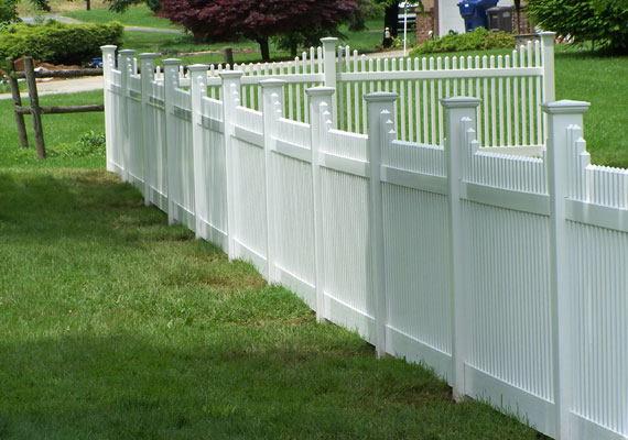 Things To Consider When Purchasing A Fence Lehigh Valley